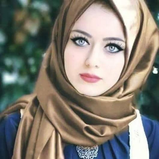 كبيرة في الأسعار سعر معقول موقع رسمي صبايا حلوين محجبات