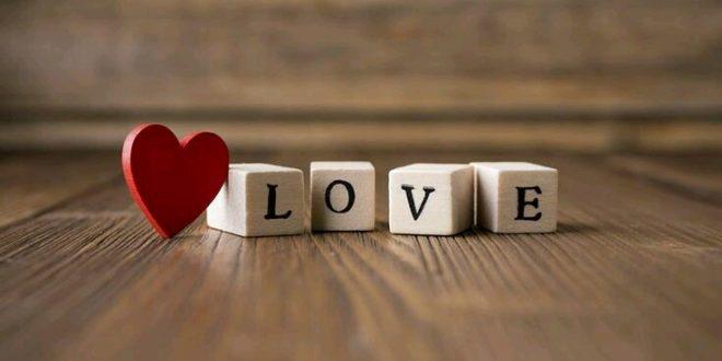 صور صور غلاف الفيس بوك رومنسي , صور تعبر عن الحب