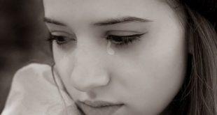 صور بنات حزن , صور حزينه جدا