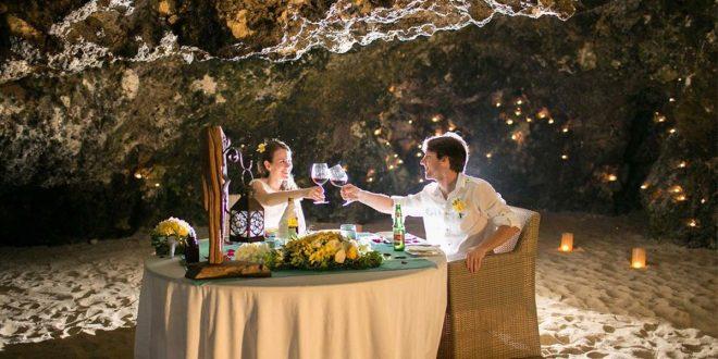 صورة مناظر رومانسية جدا , دعي الرومانسيه تتحدث
