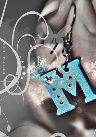 صورة صور فيها حرف m , اجمل صور حروف m