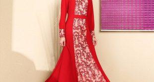 صور عبايات سواريه , اجمل الملابس السواريه