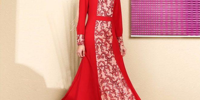صورة صور عبايات سواريه , اجمل الملابس السواريه
