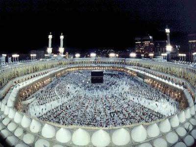 صورة اجمل صورة لمكه , افضل مكان في العالم