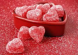 صورة صور رومانسيه قلوب , صور معبره عن الحب