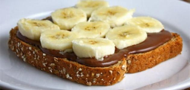 صور وصفات حلويات مصورة فيس بوك , اكلات بسيطة وحلوة