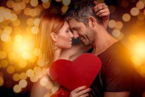 صورة صور مكتوب عليها كلام حب2019 , اجمل الصور عن الحب