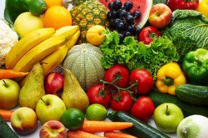 صورة صورعن الغذاء الصحي , العقل السليم فى الجسم السليم