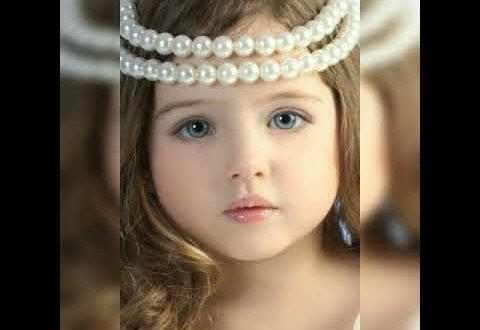 صور اجمل صور للبنات الصغار , صور بنات صغيره