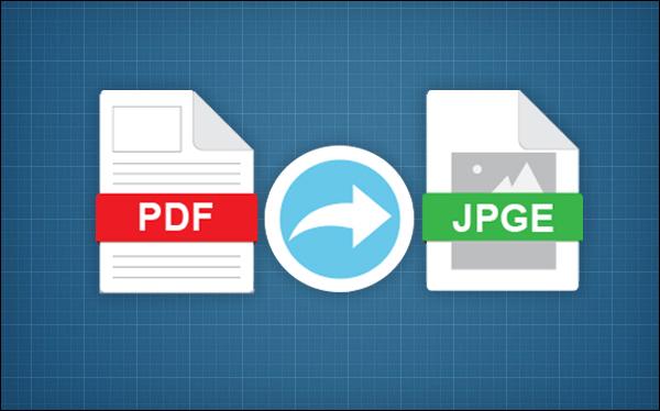 تحويل pptx ل pdf