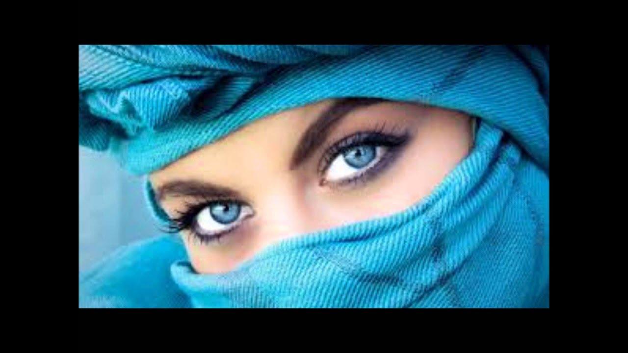 صورة صور اجمل عيون في الكون , عيون جميلة جدا