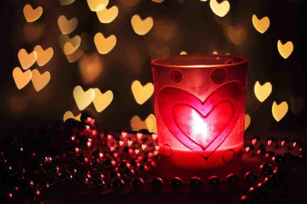 صورة صورة عيد الحب , اجمل صور عيد الحب