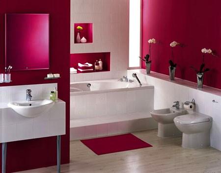صورة اجمل صور حمامات , صور جميلة للحمامات