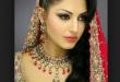 صور اجمل صور بنات هندية , صور بنات روعه جدا