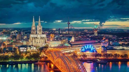 صور السياحة في المانيا بالصور , اجمل الاماكن في المانيا