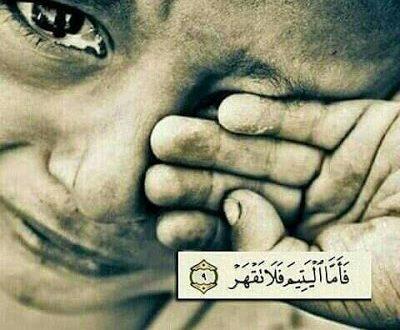 صورة اجمل صوره حزينه , صور حزينة و مؤلمه