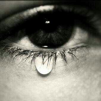 صورة صور دموع القلب , صور حزينة جدا جدا