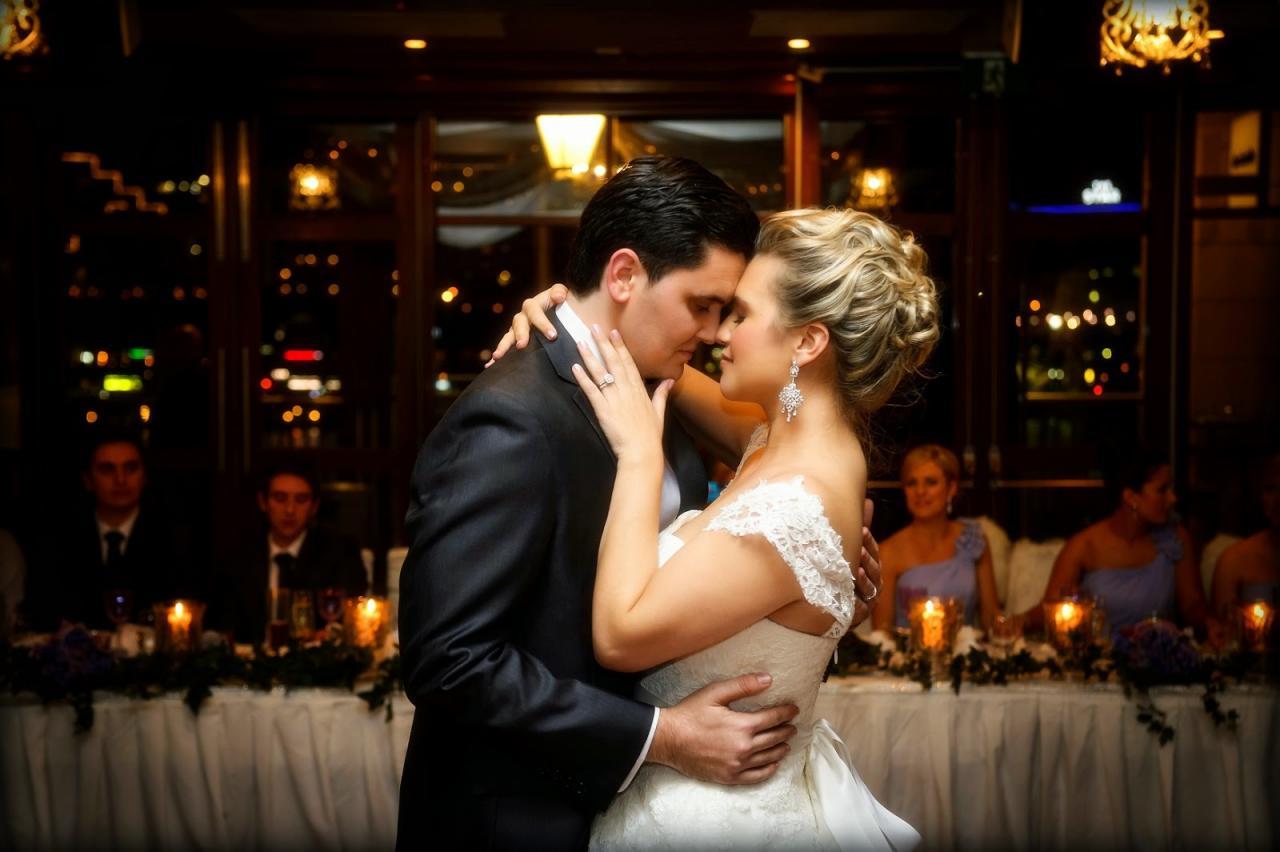 صورة صور رومانسية hd , احدث صور رومانسية