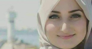 صور البنت المتحجبة , صور عن الحجاب