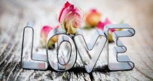 صور عن الحب جميله , صور للحبيبه رائعه