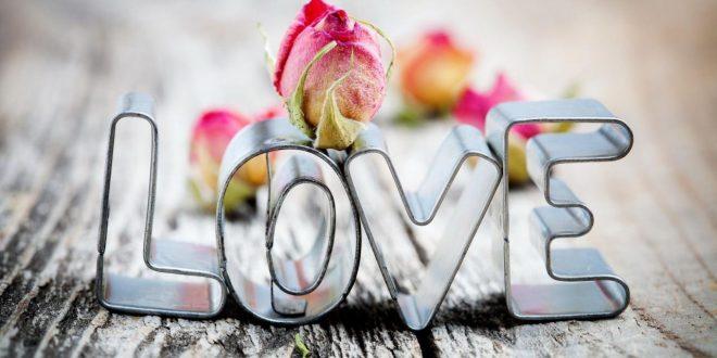 صورة صور عن الحب جميله , صور للحبيبه رائعه