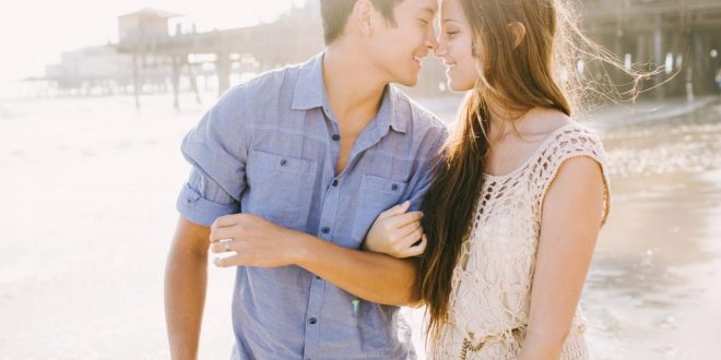 صور صور رومانسيه عيد الحب , صور بتعبر عن الحب