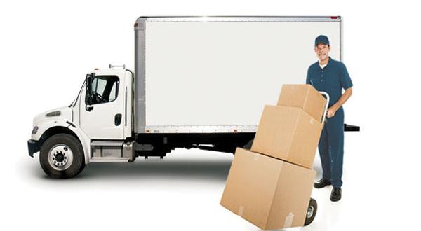 صورة شركة نقل اثاث بجازان , معلومات عن شركات نقل الاثاث