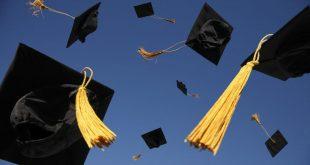 صور تهنئة بالتخرج , مراحل التخرج في المراحل التعليميه