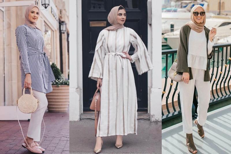 صورة صور موديلات ملابس 2019 , احدث استايلات الملابس