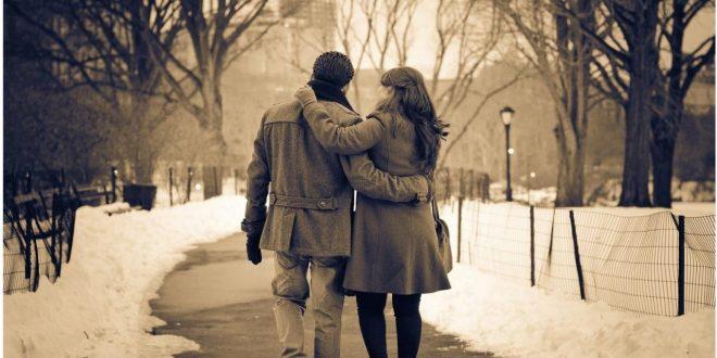 صورة صور حلوه للحب , صور معبره عن الحب