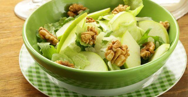 صور صورة تفاح اخضر , فوائد التفاح الاخضر