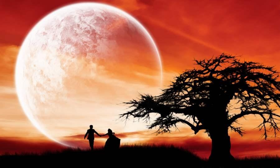 صورة احلي صوره حب , صور رومانسية جدا