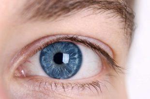 صورة صور عيون ملونه , اجمل صور العيون
