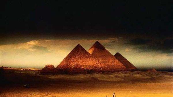 صورة صور للحضارة المصرية القديمة , الفراعنه وحضاره 5000 عام