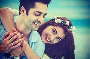 صورة صور رومانسيه للمحبين , رومانسية جميلة في صورة