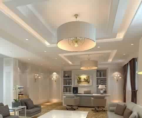 صورة اجمل تصاميم المنازل من الداخل , اجعلي منزلك روعه من الداخل