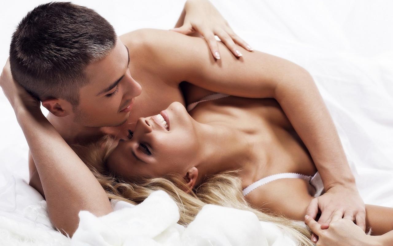 صورة كيف اثير المراة للجنس , الاثاره الجنسيه