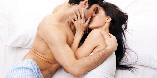 صور كيف اثير المراة للجنس , الاثاره الجنسيه
