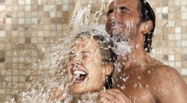 صور خاص للمتزوجين بالصور , ماذا يحدث خلف الجدران الزوجيه