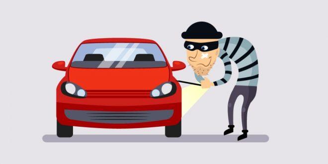 صور تفسير الاحلام سرقة سيارة , مذا يحدث لك اذا شاهدت سرقه السياره
