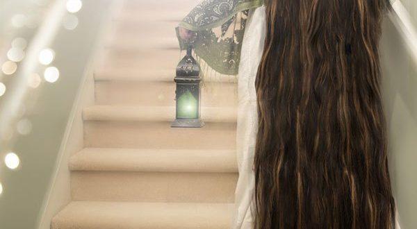 صور تفسير حلم الشعر الطويل للحامل لابن سيرين , بشري لكي اذاحلمتي بالشعر
