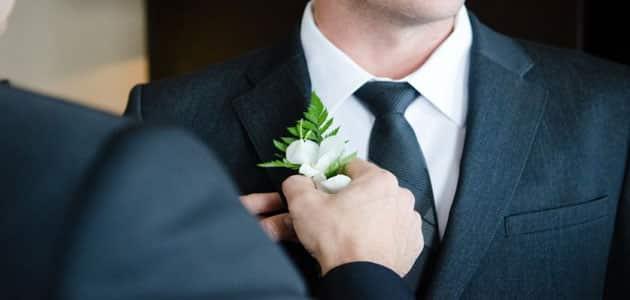 صور بدلة العرس في المنام , يحدث لمن يحلم بهذا ذلك