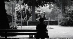 صور شخص حزين , اشخاص حزينه في صور
