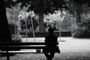 صورة صور شخص حزين , اشخاص حزينه في صور