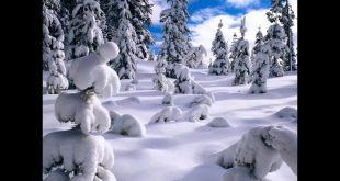 اجمل صور شتاء , روعه فصل الشتاء