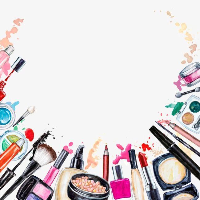 صورة افضل ماركات مستحضرات التجميل , انتقى افضل البراندات العالمية فى مكياجك