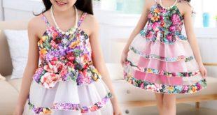 صور اجمل ملابس للاطفال , احدث تشكيلة لباس اطفال اولاد وبنات