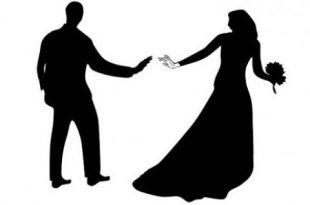 صور حلمت ان زوجي يخونني , تفسير رؤيا خيانة الزوج