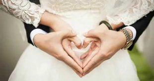 اجمل لقطات العرسان , احلى صور للمتزوجين يوم الزفاف