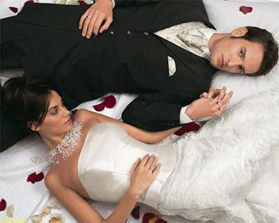 صورة اجمل لقطات العرسان , احلى صور للمتزوجين يوم الزفاف 2090 4